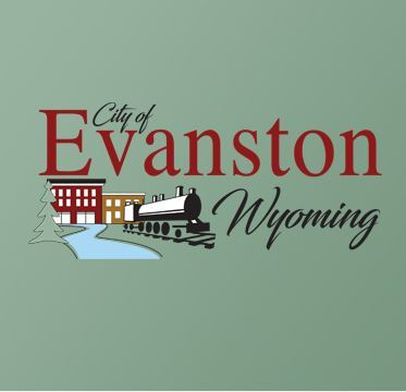 Evanston Logo for Website